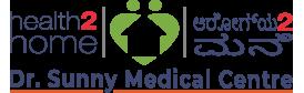 Dr. Sunny Medical Centre